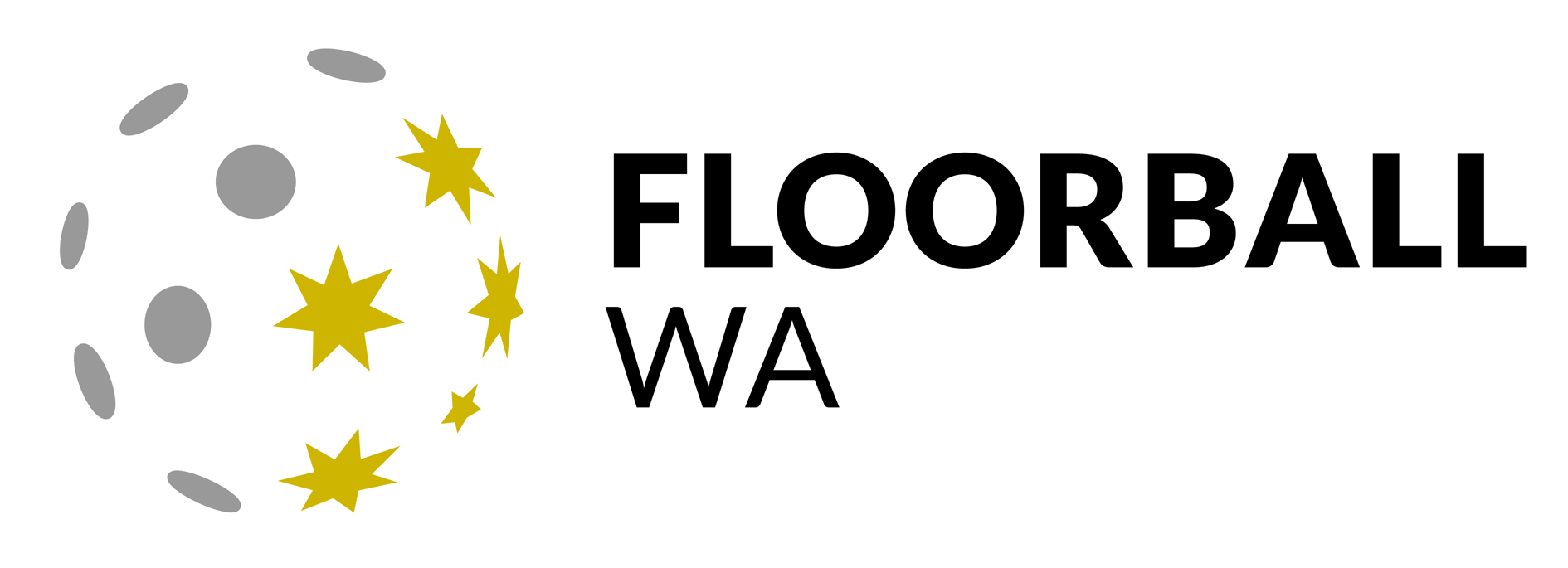 Floorball WA